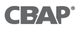 Logo CBAP